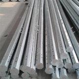 Труба Поляк распределения HDG стальная