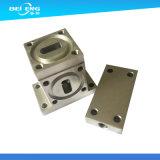 Custom CNC Usinagem 7075 peças de usinagem de alumínio