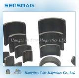 De aangepaste Magneet In entrepot van de Boog NdFeB voor Motor, Generator