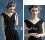 Leistungsfähige kundenspezifische Qualitäts-formales Kleid für Frauen und Mädchen