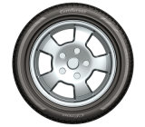 Le pneu radial de la tentation la plus attrayante pour le grossiste/concessionnaire