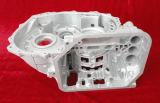 アルミニウム自動車用機関のシェルはダイカストの部品を