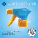 Home Cleaning (JH-09D-3)のための高品質Plastic Trigger Sprayer