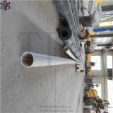 Superrohr der längen-UHMWPE hergestellt von Extrusion