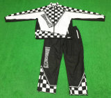 Man's Training Tracksuits for Sports Team Wear