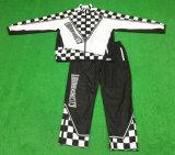 스포츠 팀 착용을%s 남자의 훈련 Tracksuits