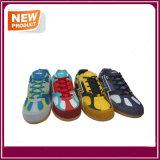 [إيندوور سكّر] أحذية بالجملة لأنّ عمليّة بيع