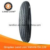 3개의 바퀴 기관자전차 타이어 4.50-17를 위한 최고 경쟁가격