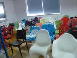 Moule de produit de chaise de mode