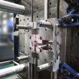Термометр для изготовителей оборудования Пластиковые формы ЭБУ системы впрыска