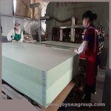 MDF de Fabrikanten van de Raad in China