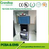 Функция системы охлаждения на открытом воздухе мороженое/холодный напиток торговые автоматы киоск