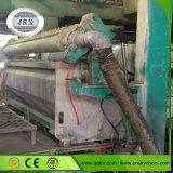 2017 grandes capas de papel de tarjeta del duplex de la venta/máquina de la fabricación