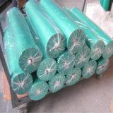 Ткань провода стеклоткани (5mm*5mm или 10mm*10mm)