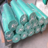 ガラス繊維のワイヤークロスの網(5mm*5mmか10mm*10mm)