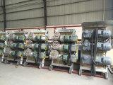 High Performance Electric Construction Hoist 2 tonnes de Xuanyu Factory