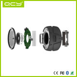Qcy-Box2는 스피커, 소형 스피커, 옥외 스피커를 방수 처리한다