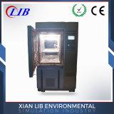 Камера вызревания дуговой лампы ксенонего стандарта ISO 4892