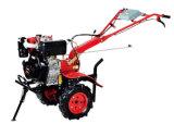 10 HP Diesel Power Tiller (1WG6.3C-2)