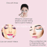 A blindagem de Eyeshadow Eyeshadow Makeup Eyelash Extension