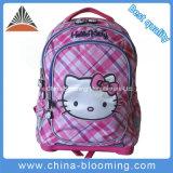 Hello Kitty Brand Design Mochila Saco de Volta às Aulas