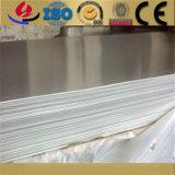 Feuille d'acier inoxydable d'ASTM A240 310 310S 310h pour le réservoir