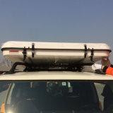 [44ود] من طريق يستعصي قشرة قذيفة سيارة سقف أعلى خيمة لأنّ يخيّم وخارجيّة