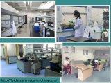 Hete Verkopende Peptide van de Acetaat van Terlipressin van de Hoogste Kwaliteit met Beste Prijs