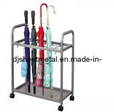 Hotel Use를 위한 높은 Quality Stainless Steel Umbrella Stand