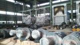 Herramientas de perforación estabilizador de Cuerda para Q1 Petróleo y Gas API