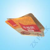 Мешок упаковки еды для питательного Oatmeal