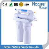 Filtro de água de 3 estágios com T33A-1