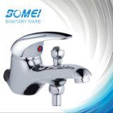 Bassin et robinet de douche (BM50502)