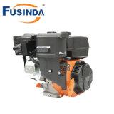 petite engine d'essence 15HP refroidie à l'air (FD192F/439cc)