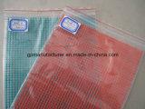 Maglia Alcali-Resistente bianca della vetroresina/maglia della vetroresina/panno standard della vetroresina