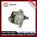 Dispositivo d'avviamento di motore del motore per Honda Civic 1.6L 1996 1997 (Lester17675)