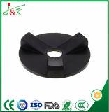 Fabricante de China de gaxetas do silicone de EPDM com alta qualidade