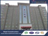 Горячие Продажа Сборный Мути уровня офисного здания по продвижению