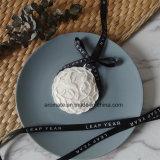 Regalo di pubblicità di ceramica profumato personalizzato di promozione (AM-34)