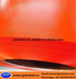 Bobina d'acciaio di superficie impressa di PPGI