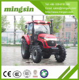 trattore 120HP per il coltivatore (TS1204)
