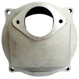 De aluminio de alta presión a presión la fundición para la pieza de automóvil del motor (ADC-46)