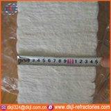 1260 Material-Wärmeisolierung-keramische Faser-Baugruppe