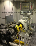 Benzin-/Dieselmotor-Leistungs-Prüftisch