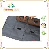 Sacchetto di nylon personalizzato della penna del contenitore di matita/sacchetto stabilito supporto della cancelleria per stampa