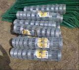 4 ноги - высокая загородка скотин прочности на растяжение/загородка/поле оленей загородка фермы