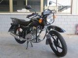 125/150cc weg Motorrad des Straßen-vom neuen Entwurfs-Legierungs-Rad-CG (SL125-B5)