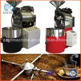 공장 공급 에스프레소 커피 기계