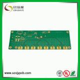 Assemblea del PWB del circuito Board/SMT di /Multilayer del circuito stampato della Cina