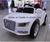 Chinesisches Auto A8l der Fabrik-Großverkauf-Baby-Batterie-RC